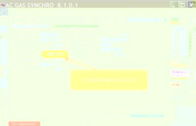Snap_2012.02.04 13.58.53_001.jpg