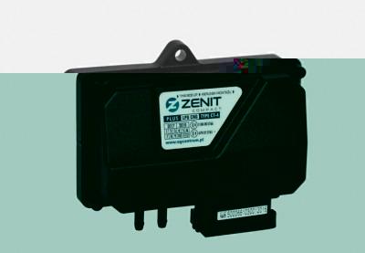 zenitcompact-e1550228036875.jpg